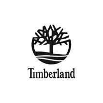 לוגו טימברלנד